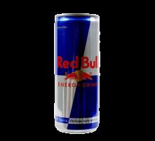 red bull 33cl