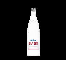 Evian 1,5L